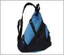 outdoor Sling backpack